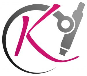 KK logo iconl RGB new transparent