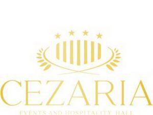 cezaria logo