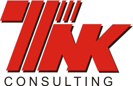 TNK Consulting