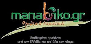manaviko-logo
