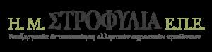 strofylia