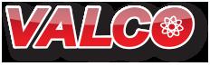 valco logo main