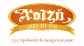 xatzis